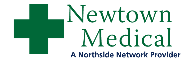 Newtown Medical Associates logo
